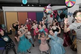 Petreceri copii 6-7 ani - Fit Fun Kids petreceri-copii-6-7-ani-1548936731397080972.jpg