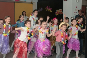 Petreceri copii 6-7 ani - Fit Fun Kids petreceri-copii-6-7-ani-1548936738817491936.jpg