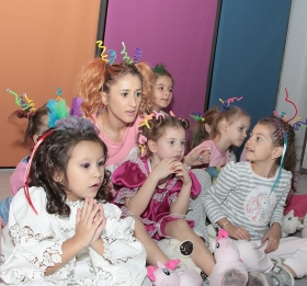 Petreceri copii 6-7 ani - Fit Fun Kids petreceri-copii-6-7-ani-1548936791355964642.jpg