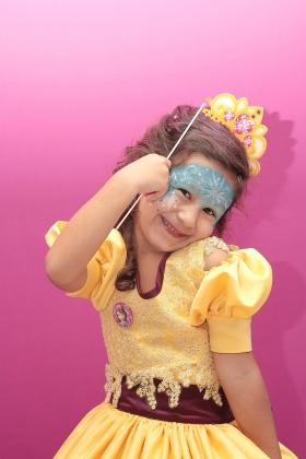 Petreceri copii 6-7 ani - Fit Fun Kids petreceri-copii-6-7-ani-1548936805437387648.jpg