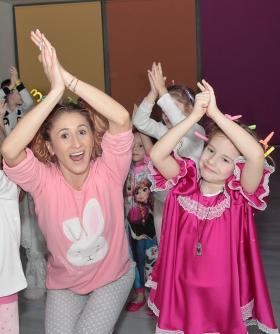 Petreceri copii 6-7 ani - Fit Fun Kids petreceri-copii-6-7-ani-154893681115184867.jpg