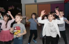 Petreceri copii 6-7 ani - Fit Fun Kids petreceri-copii-6-7-ani-1548936887728301198.jpg