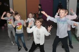 Petreceri copii 6-7 ani - Fit Fun Kids petreceri-copii-6-7-ani-1548936889951903565.jpg