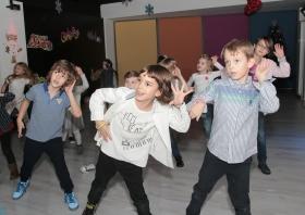 Petreceri copii 6-7 ani - Fit Fun Kids petreceri-copii-6-7-ani-1548936892342875834.jpg