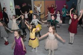 Petreceri copii 6-7 ani - Fit Fun Kids petreceri-copii-6-7-ani-1548936917525045821.jpg