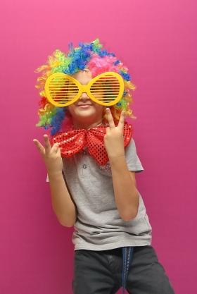 Petreceri copii 8-10 ani - Fit Fun Kids petreceri-copii-8-10-ani-154892419293679456.jpg