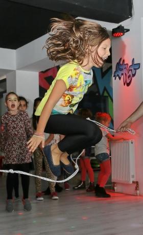 Petreceri copii 8-10 ani - Fit Fun Kids petreceri-copii-8-10-ani-1548924202150863962.jpg