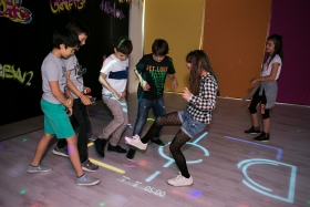Petreceri copii 8-10 ani - Fit Fun Kids petreceri-copii-8-10-ani-1548924205313697265.jpg