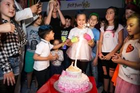 Petreceri copii 8-10 ani - Fit Fun Kids petreceri-copii-8-10-ani-1548924210936470128.jpg