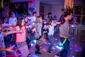 Petreceri copii 8-10 ani - Fit Fun Kids petreceri-copii-8-10-ani-1548924321875991422.jpg