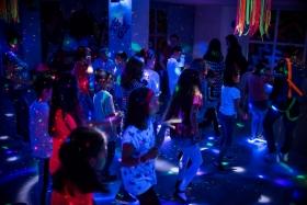 Petreceri copii 8-10 ani - Fit Fun Kids petreceri-copii-8-10-ani-1548924324371480739.jpg