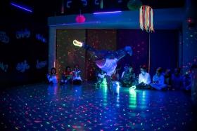 Petreceri copii 8-10 ani - Fit Fun Kids petreceri-copii-8-10-ani-1548924328486525685.jpg