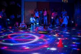 Petreceri copii 8-10 ani - Fit Fun Kids petreceri-copii-8-10-ani-154892433818539563.jpg