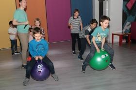 Petreceri copii 8-10 ani - Fit Fun Kids petreceri-copii-8-10-ani-1548937479538702385.jpg