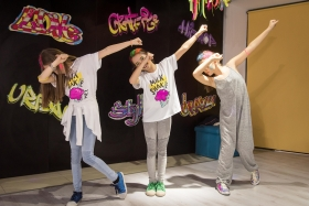 Petreceri copii 8-10 ani - Fit Fun Kids petreceri-copii-8-10-ani-1548937486876376885.jpg