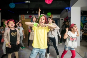Petreceri copii 8-10 ani - Fit Fun Kids petreceri-copii-8-10-ani-1548937512501845561.jpg
