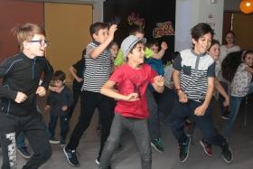 Petreceri copii 8-10 ani - Fit Fun Kids petreceri-copii-8-10-ani-1548937516898992415.jpg