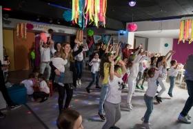 Petreceri copii 8-10 ani - Fit Fun Kids petreceri-copii-8-10-ani-1548937525603184218.jpg