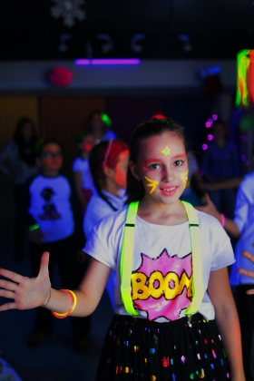 Petreceri copii 8-10 ani - Fit Fun Kids petreceri-copii-8-10-ani-1548937587252211277.jpg