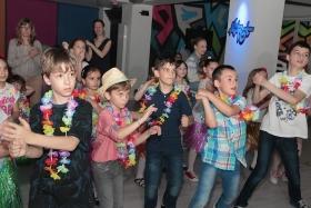 Petreceri copii 8-10 ani - Fit Fun Kids petreceri-copii-8-10-ani-1548937597833000582.jpg