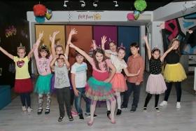 Petreceri copii 8-10 ani - Fit Fun Kids petreceri-copii-8-10-ani-1548937599230437474.jpg