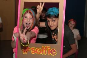 Petreceri copii 8-10 ani - Fit Fun Kids petreceri-copii-8-10-ani-1548937613377292574.jpg