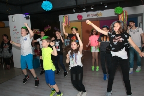 Petreceri copii 8-10 ani - Fit Fun Kids petreceri-copii-8-10-ani-1548937614349793686.jpg