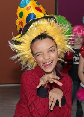 Petreceri copii 8-10 ani - Fit Fun Kids petreceri-copii-8-10-ani-1548937690607815479.jpg