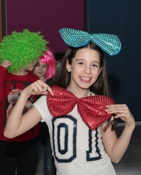 Petreceri copii 8-10 ani - Fit Fun Kids petreceri-copii-8-10-ani-1548937694448986212.jpg