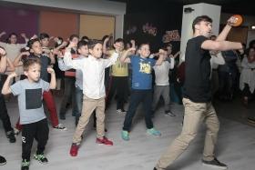 Petreceri copii 8-10 ani - Fit Fun Kids petreceri-copii-8-10-ani-154893770427064968.jpg