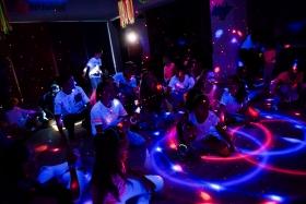 Petreceri copii 8-10 ani - Fit Fun Kids petreceri-copii-8-10-ani-1548937734741816072.jpg