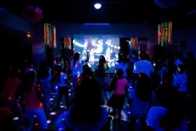 Petreceri copii 8-10 ani - Fit Fun Kids petreceri-copii-8-10-ani-1548937738710605037.jpg