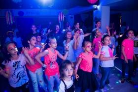 Petreceri copii 8-10 ani - Fit Fun Kids petreceri-copii-8-10-ani-1548937753980813567.jpg