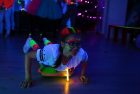 Petreceri copii 8-10 ani - Fit Fun Kids petreceri-copii-8-10-ani-154893775616847199.jpg