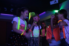 Petreceri copii 8-10 ani - Fit Fun Kids petreceri-copii-8-10-ani-1548937758158520857.jpg