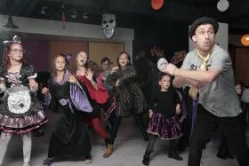 Serbari banchete copii - Fit Fun Kids petreceri-copii-banchete-ani-1548937844403991456.jpg