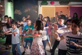 Serbari banchete copii - Fit Fun Kids petreceri-copii-banchete-ani-1548937865882189586.jpg