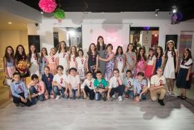 Serbari banchete copii - Fit Fun Kids petreceri-copii-banchete-ani-1548937874867272289.jpg