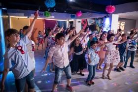 Serbari banchete copii - Fit Fun Kids petreceri-copii-banchete-ani-1548937876915518675.jpg