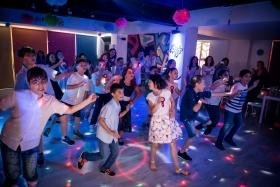 Serbari banchete copii - Fit Fun Kids petreceri-copii-banchete-ani-154893788029436992.jpg