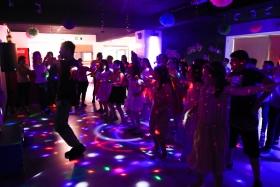 Serbari banchete copii - Fit Fun Kids petreceri-copii-banchete-ani-154893799783397831.jpg