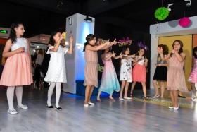 Serbari banchete copii - Fit Fun Kids petreceri-copii-banchete-ani-1548938037891386967.jpg