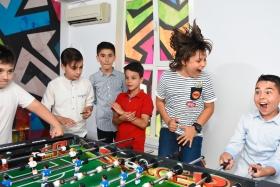 Serbari banchete copii - Fit Fun Kids petreceri-copii-banchete-ani-154893804043360325.jpg
