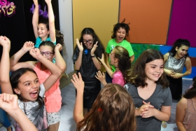 Serbari banchete copii - Fit Fun Kids petreceri-copii-banchete-ani-1548938322180225425.jpg