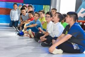 Serbari banchete copii - Fit Fun Kids petreceri-copii-banchete-ani-154893835455345202.jpg
