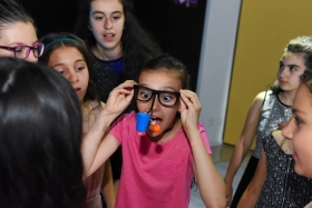 Serbari banchete copii - Fit Fun Kids petreceri-copii-banchete-ani-1548938359891892834.jpg