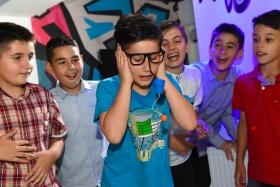 Serbari banchete copii - Fit Fun Kids petreceri-copii-banchete-ani-1548938361958114820.jpg