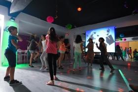 Serbari banchete copii - Fit Fun Kids petreceri-copii-banchete-ani-1548938430558755787.jpg