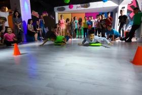 Serbari banchete copii - Fit Fun Kids petreceri-copii-banchete-ani-1548938439481824156.jpg