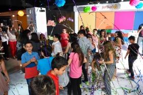 Serbari banchete copii - Fit Fun Kids petreceri-copii-banchete-ani-1548938477330575906.jpg